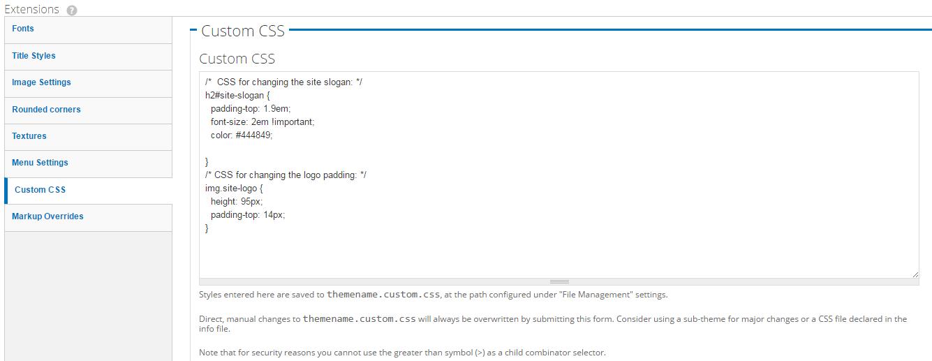 Lab 1 - Customising the API Connect Developer Portal | API